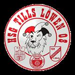 logos2018-150x150_0001_tillslöwen