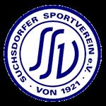 logos2018-150x150_0002_suchsdorf