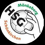 logos2018-150x150_0004_mönkeberg