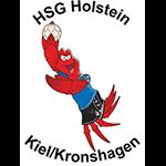 logos2018-150x150_0005_krabben