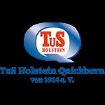 logos2019-150x150_0009_tus-holstein-quickborn