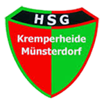 logos2019-150x150_0010_kremperheide