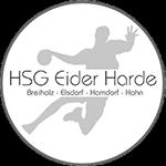 logos2019-150x150_0011_EiderHarde