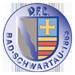 logos2019-150x150_0014_BadSchwartau