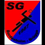 logos2018-150x150_0019_bordesholm