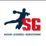 logos2018-150x150_0020_huSchuNo