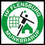 logos2018-150x150_0023_HF_Flensburg_Munkbrarup