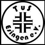 logos2018-150x150_0023_tusesingen