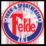 logos2018-150x150_0025_tusfelde