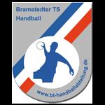 logos2018-150x150_0027_bramstedterTS