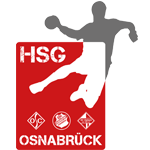 logos2018-150x150_0028_osnabrueck