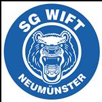 logos2018-150x150_0029_WIFT