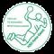 logos2018-150x150_0000_hohegeest