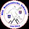 logos2018-150x150_0001_holsteinischschweiz