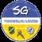 logos2018-150x150_0003_leezen