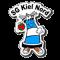 logos2018-150x150_0006_kiel-nord