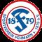 logos2018-150x150_0007_fehmarn