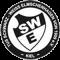 logos2018-150x150_0008_elmschenhagen