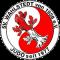 logos2018-150x150_0013_Ebene-0