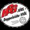 logos2018-150x150_0022_hsg_joerl-de-vioel