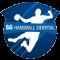 logos2018-150x150_0026_eidertal